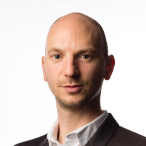 Mathieu CHATEAU